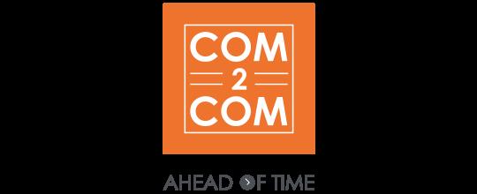 Sandforce - Com2com