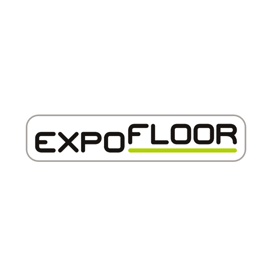 Sandforce - ExpoFloor